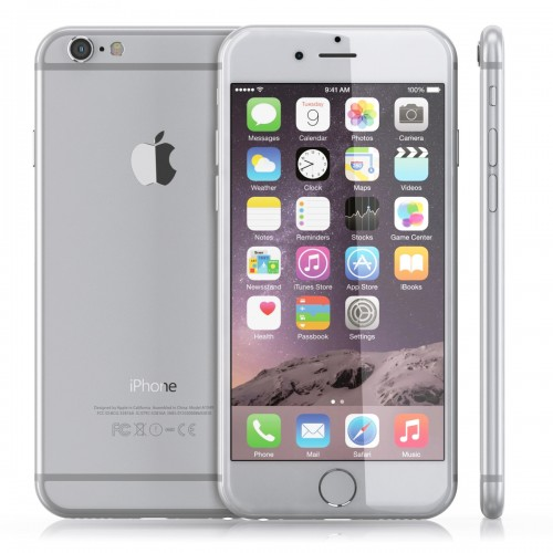 iPhone 6 Plus 16GB (Likenew Fullbox)