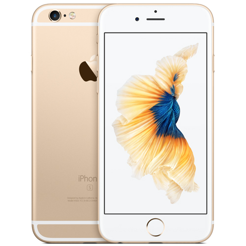 iPhone 6S 64GB (Likenew )