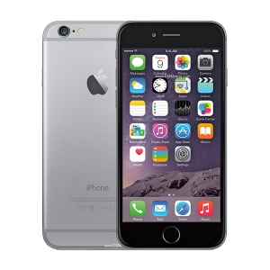 iPhone 6 16GB (Likenew Fullbox)