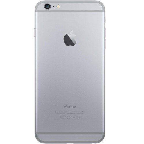 iPhone 6 64GB (Likenew Fullbox)