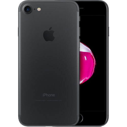 iPhone 7 128GB (Llikenew)