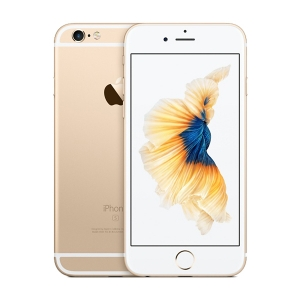iPhone 6S 16GB (Likenew)