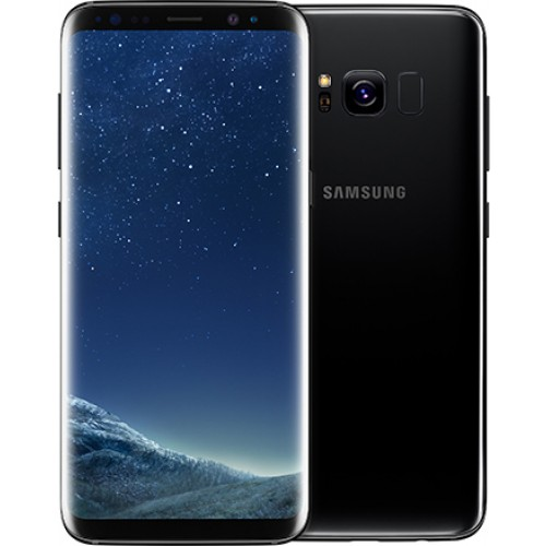 Samsung Galaxy S8 (64GB/Korea)
